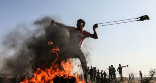 """بالصور والفيديو: شهيد وإصابات بقمع فعاليات جمعة """"انتفاضة الأقصى والأسرى""""  الجمعة 27 سبتمبر 201"""