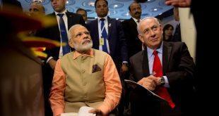 بعد أن كانت تعتبرها عنصرية.. الهند تسعى لاستنساخ الصهيونية وتطبقها في كشمير