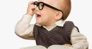 كيف أحفز ابني ليتفوق دراسيا بطريقة ذكية