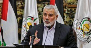 """مئات المستوطنين يقتحمون الأقصى و""""حماس"""" ترد بخطة ثلاثية الأبعاد للمواجهة"""