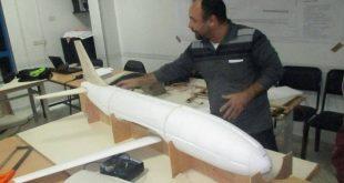 ما دلالات امتلاك المقاومة الفلسطينية سلاحا لطائرات مسيرة؟