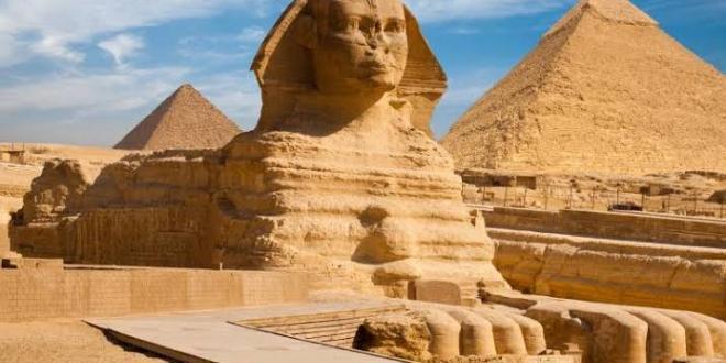 نشرة السندات الدولية تفضح انهيار إيرادات السياحة ومخاطر مرتقبة على الاقتصاد