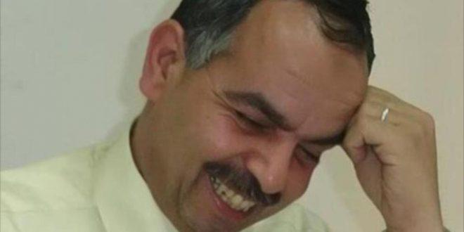 زوجة الصحفي #بدر : لم نتلق أي رد عن اختفائه لأن ما عندناش قانون يطبق