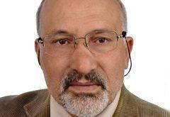 حتى لا تنحرف التجربة التونسية عن مسارها الديمقراطي