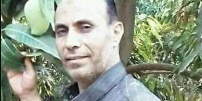 إستشاهد معتقل شرقاوي نتيجة التعنت والإهمال الطبي بقسم القرين