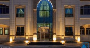 شركة كويتية تفوز بدعوى تحكيم ضد هيئة ميناء دمياط