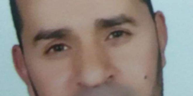 مناشدات لاطلاق سراح  المهندس محسن الشحات المختفي قسريا منذ 21 يوما
