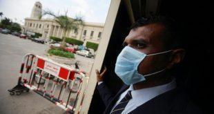 """ديفيد هيرست: مصر مقبلة على كارثة بسبب """"كورونا"""""""