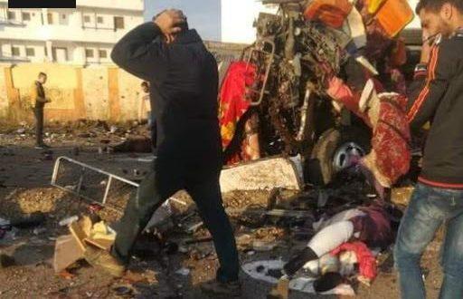 إجبار 80 عاملة من دمياط على الاستقالة من مصنع سبأ ببورسعيد