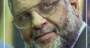 في ذكرى استشهاد الدكتورعبد العزيز الرنتيسي