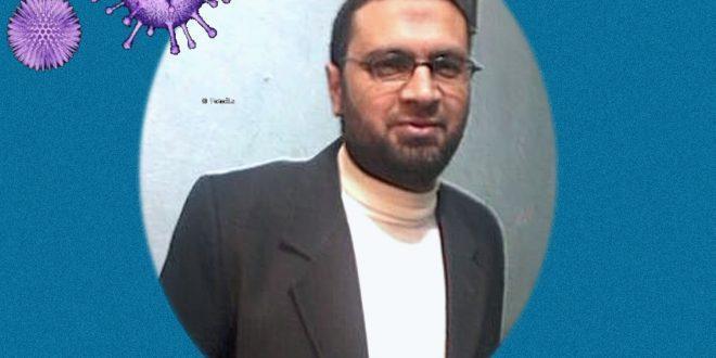 سعد ادريس
