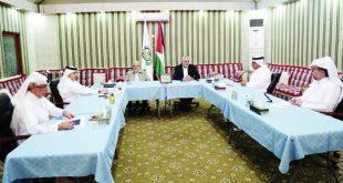 هنية: حماس تعمل وفق 3 أولويات لمواجهة الخطر المحدق بالقضية الفلسطينية