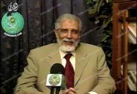 """19 ديسمبر.. النطق بالحكم على د. عزت في هزلية """"التخابر مع حماس"""""""