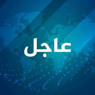 داخلية الانقلاب تقرر استئناف الزيارات بجميع #السجون العمومية والليمانات وفقًا لضوابط الإجراءات الاحترازية