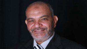 سعد عمارة