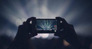 من يتجسس على كاميرات هواتفنا وكيف نحميها ؟