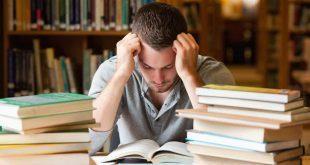 خمس خطوات تساعدك علي سهولة القراءة والحفظ..