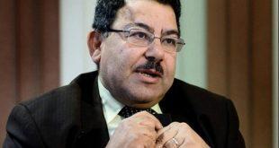 عودة ريجيني والمواطنة المصرية.. المواطنة من جديد