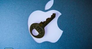 ثغرة أمنية تسمح بالتحكم الكامل في أجهزة آيفون عن بُعد دون أي تدخل من المستخدم.