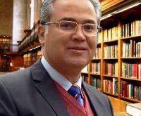 د. جمال نصار يكتب: دور الإعلام فى كشف الفساد