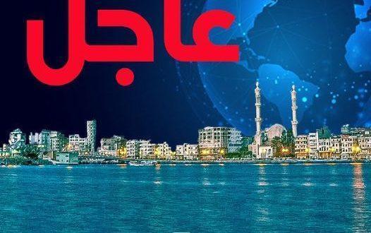 #عاجل | حظر جزئي وصلاة العيد بالمساجد الكبرى