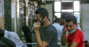 قائمة ومواعيد القطارات المكيفة التى تعمل على خطوط السكة الحديد، دمياط \القاهرة والعكس
