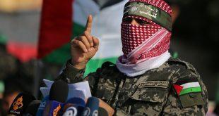 المقاومة الفلسطينية تدعو للنفير إلى القدس ومواجهة الاحتلال بكل قوة