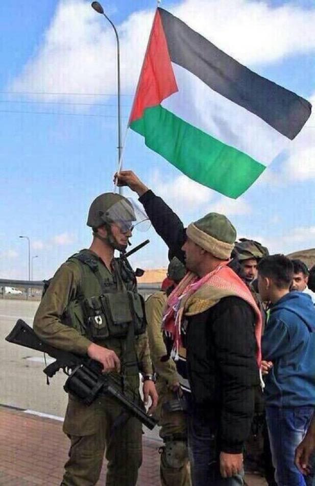 مجزرة جديدة يرتكبها الإحتلال الصهيوني على غزة.