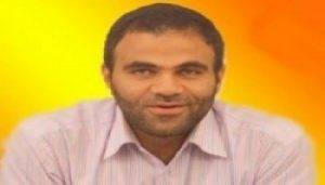 خالد ابو شادي