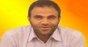 د. خالد أبو شادي يكتب: وصايا نافعة للفوز بليلة القدر!
