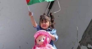 المقالة الممنوعة وحذفها الفيس بوك (في غزة )