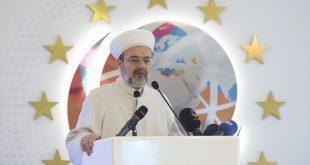 """""""عربي21"""" تكشف """"جهود وساطة"""" تركية لإيقاف إعدامات مصر"""