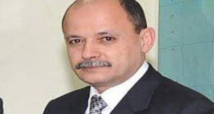 عبدالناصر سلامة يدعو السيسي للتنحي بعد الهزيمة أمام إثيوبيا