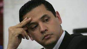 عبدالرحمن يوسف يكتب: (الطريق إلى المشنقة)