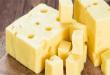 قبل المدرسة.. أفضل طريقة لتحضير الجبنة الرومي بالمنزل